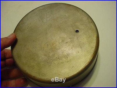 1800's J. Hicks-London-Model 50992 Barometer & Thermometer Instrument-Fancy