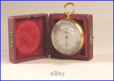 Barometer-Pocket-ATCO