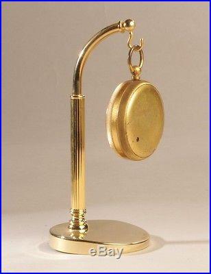 Barometer-Pocket-Armstrong